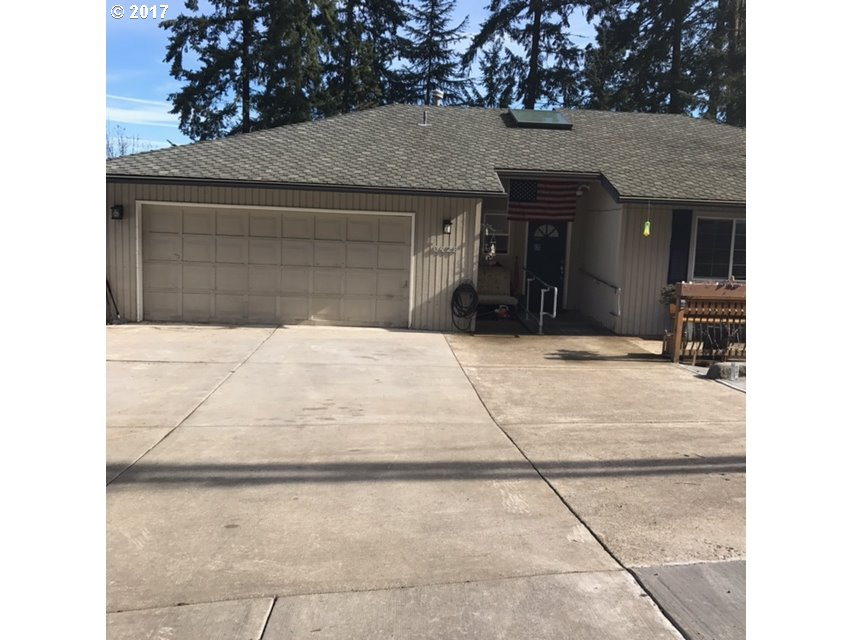 6428 SW 155TH AVE, Beaverton, OR 97007