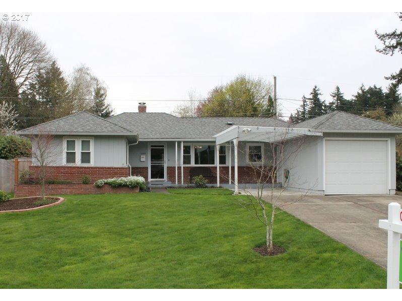 12280 SW DOUGLAS ST, Portland, OR 97225