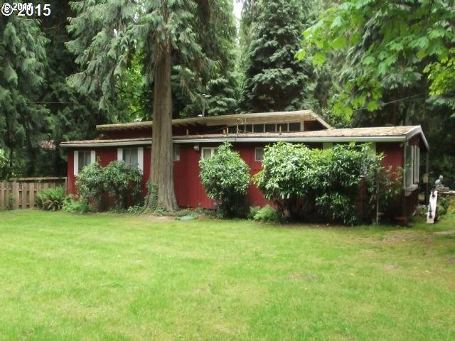 1145 SW BORLAND RD, West Linn, OR 97068