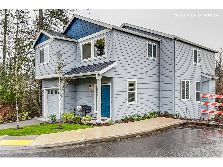5008 SW 207TH PL Beaverton, OR 97078 - MLS #: 17110715
