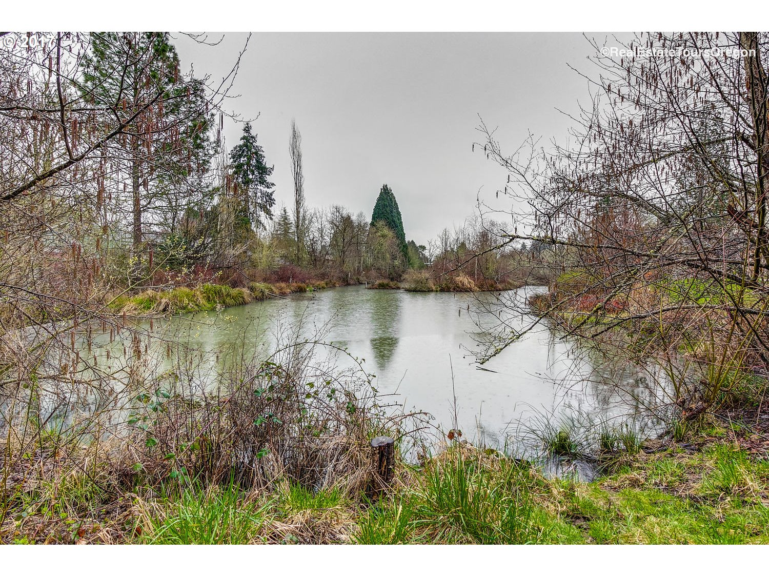5008 SW 207TH PL Beaverton, OR 97078 - MLS #: 17110715
