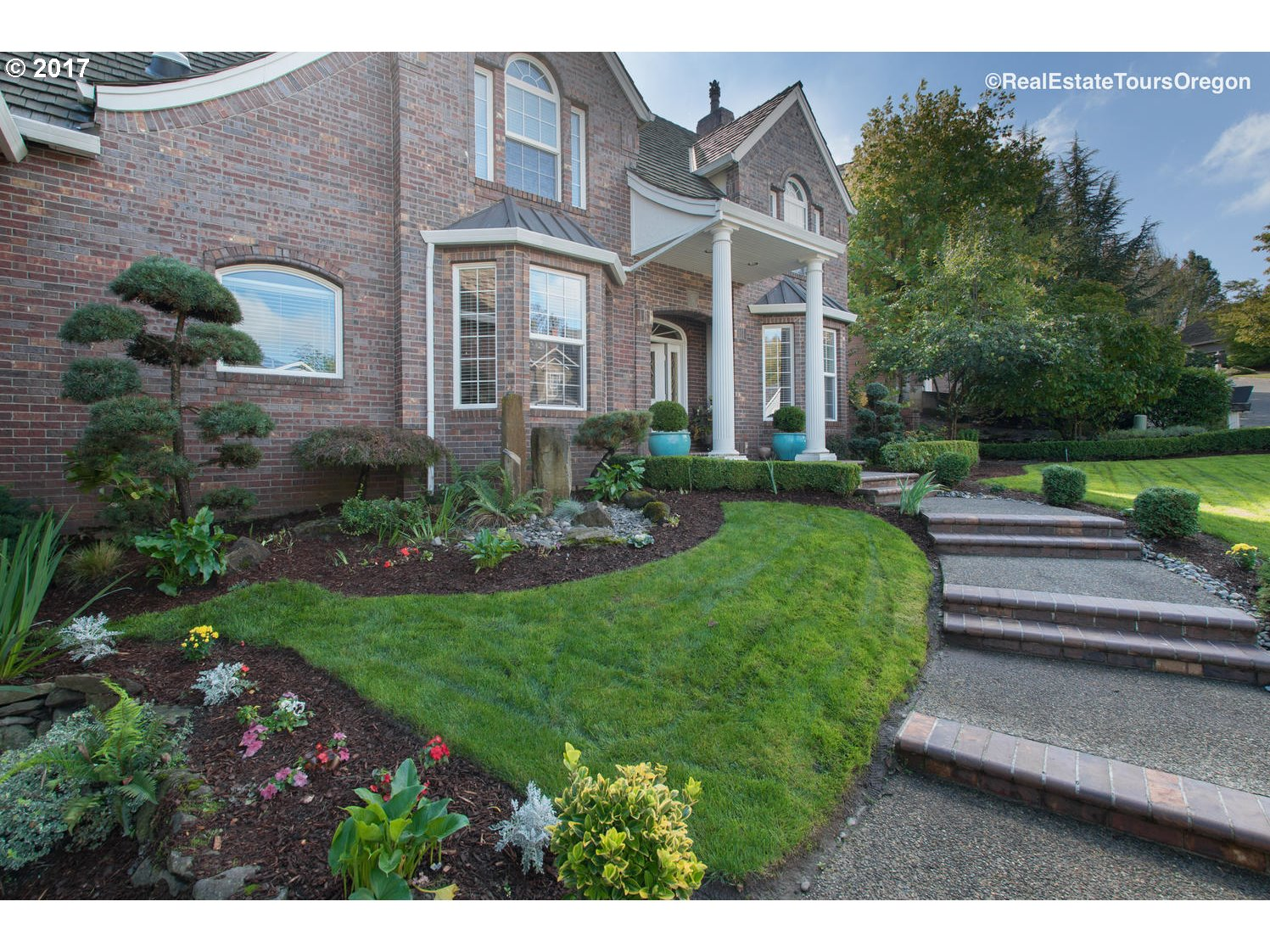 Property for sale at 2234 NW BIRKENDENE ST, Portland,  OR 97229