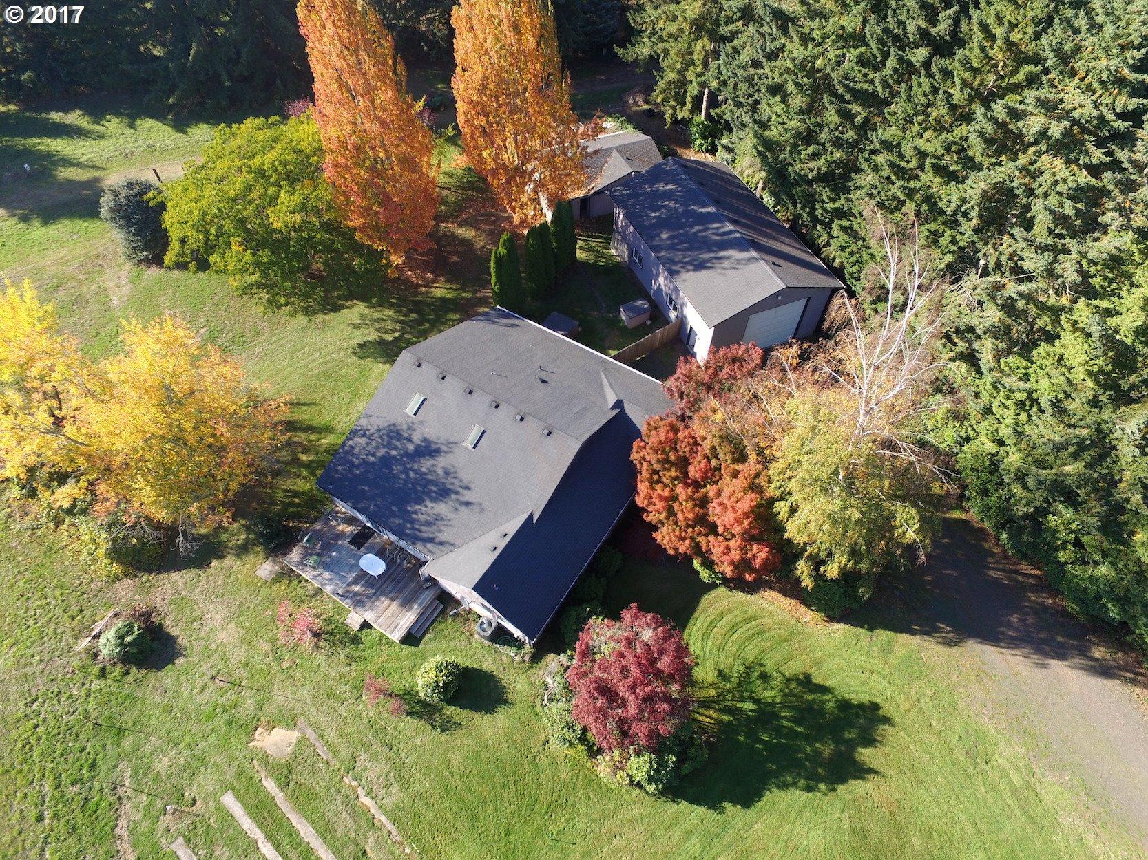90164 SHORE LN, Eugene OR 97402