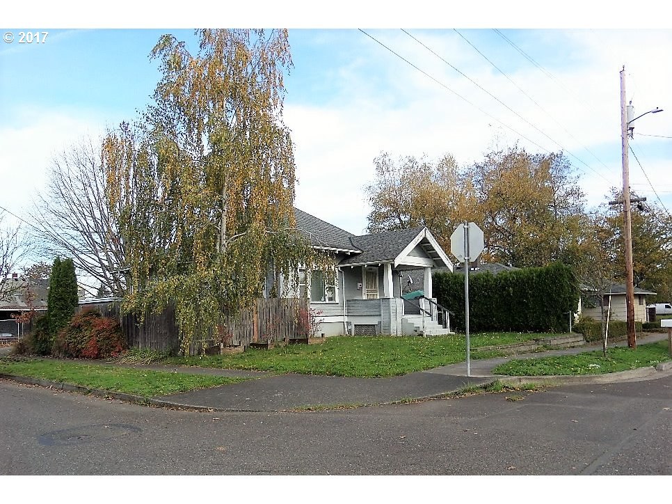 2388 sq. ft 4 bedrooms 2 bathrooms  House ,Portland, OR