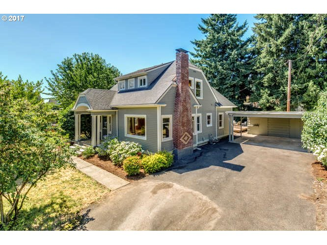 11016 NW 21ST AVE, Vancouver, WA 98685