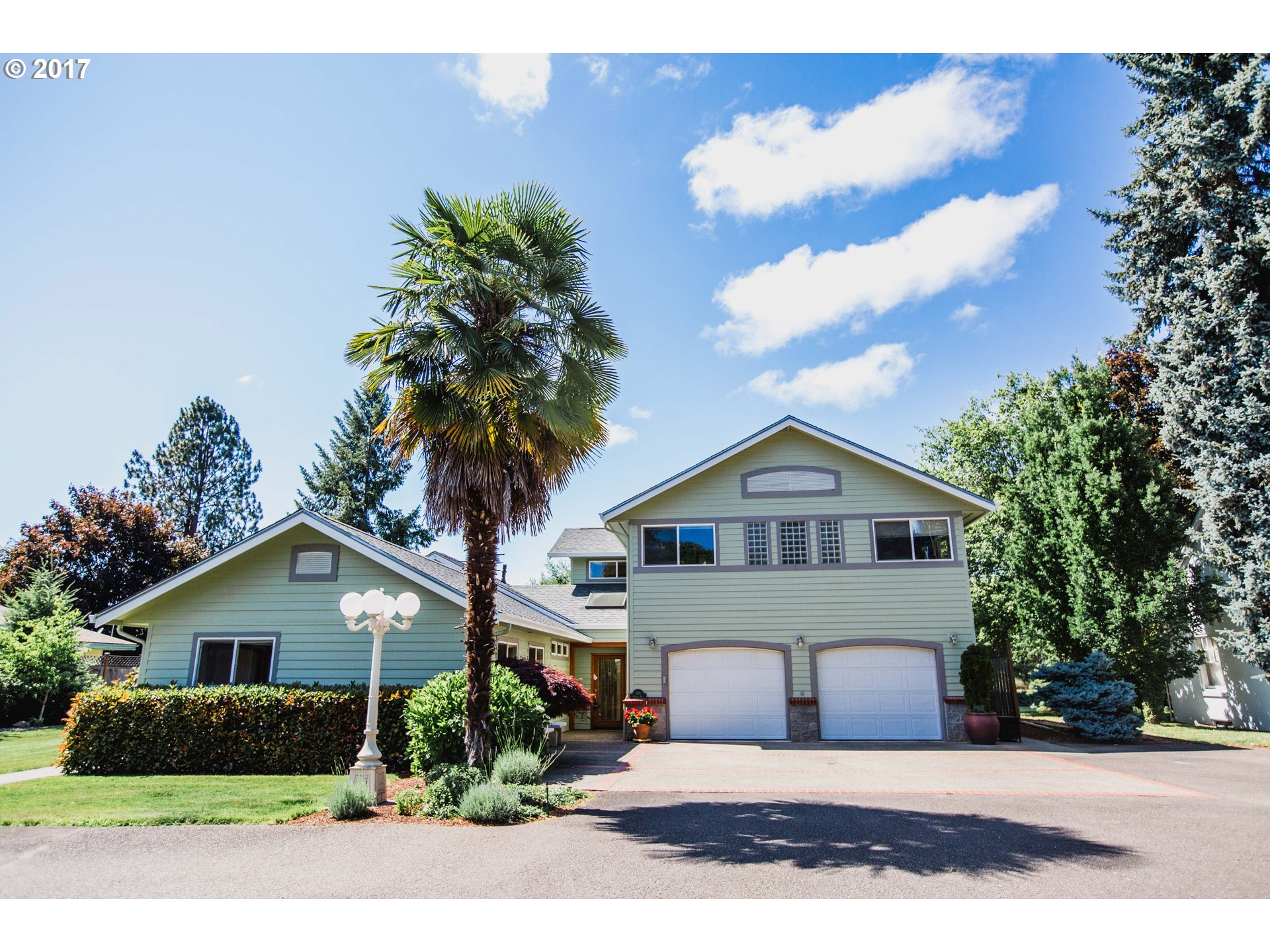 396 PIONEER WAY, Winchester, OR 97495