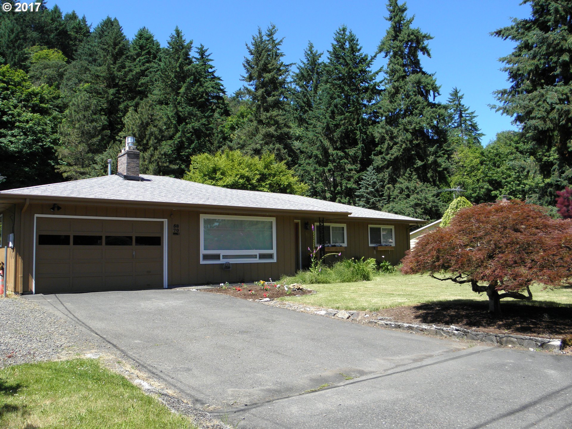 5870 W A ST, West Linn, OR 97068