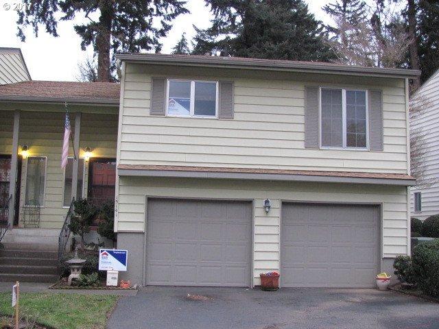 15141 NE ROSE PKWY 86A, Portland, OR 97230
