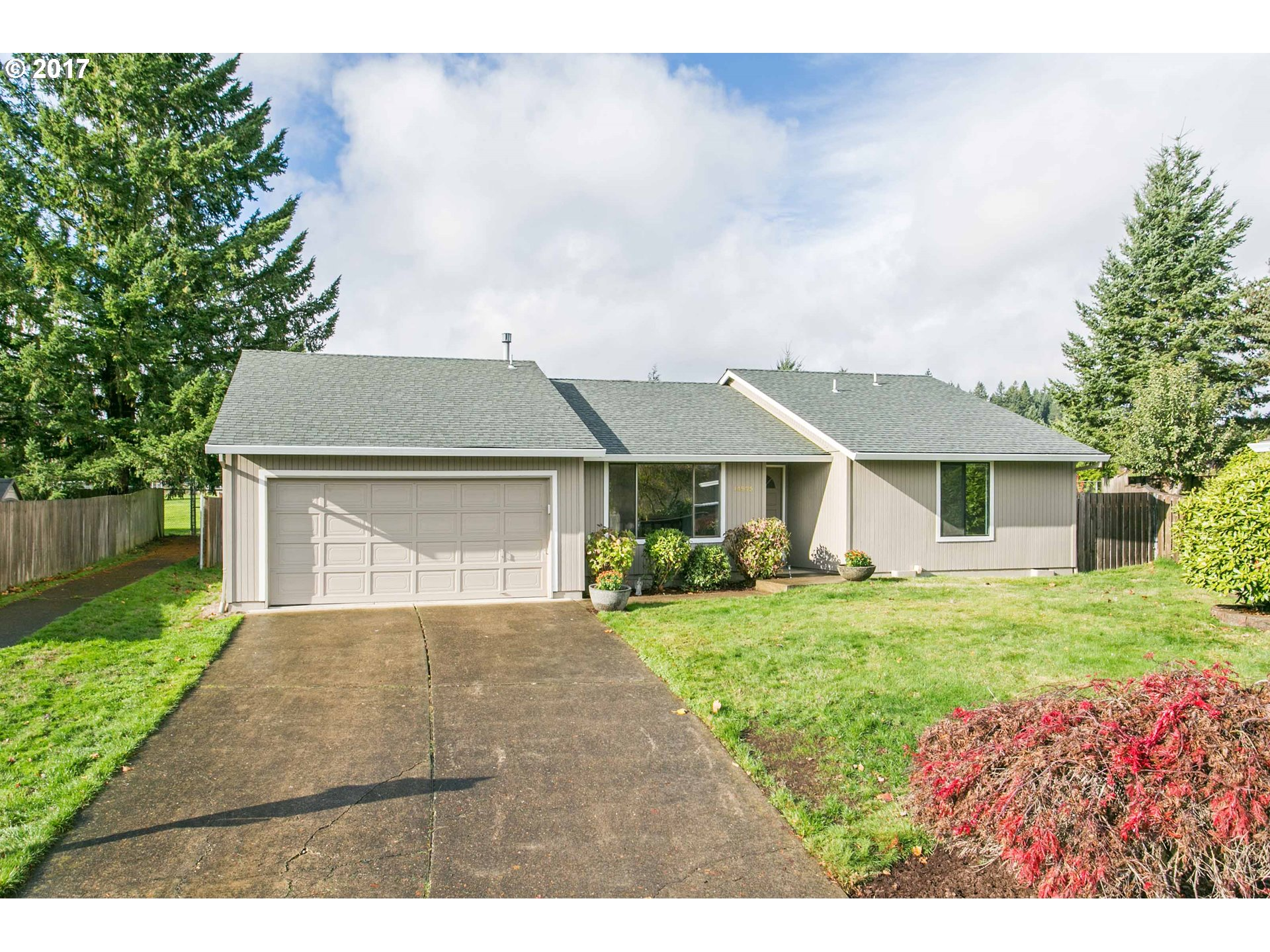14975 SW LESLIE CT, Tigard OR 97224