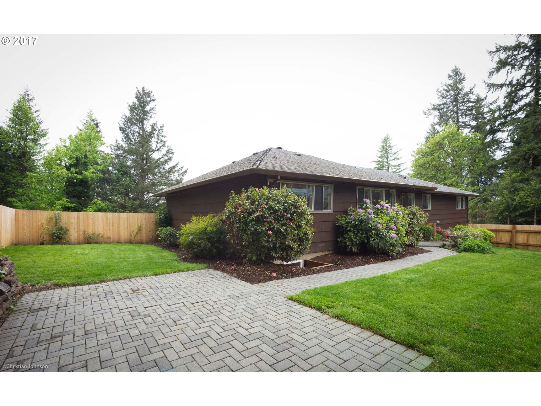 15760 SW DIVISION ST, Sherwood, OR 97140