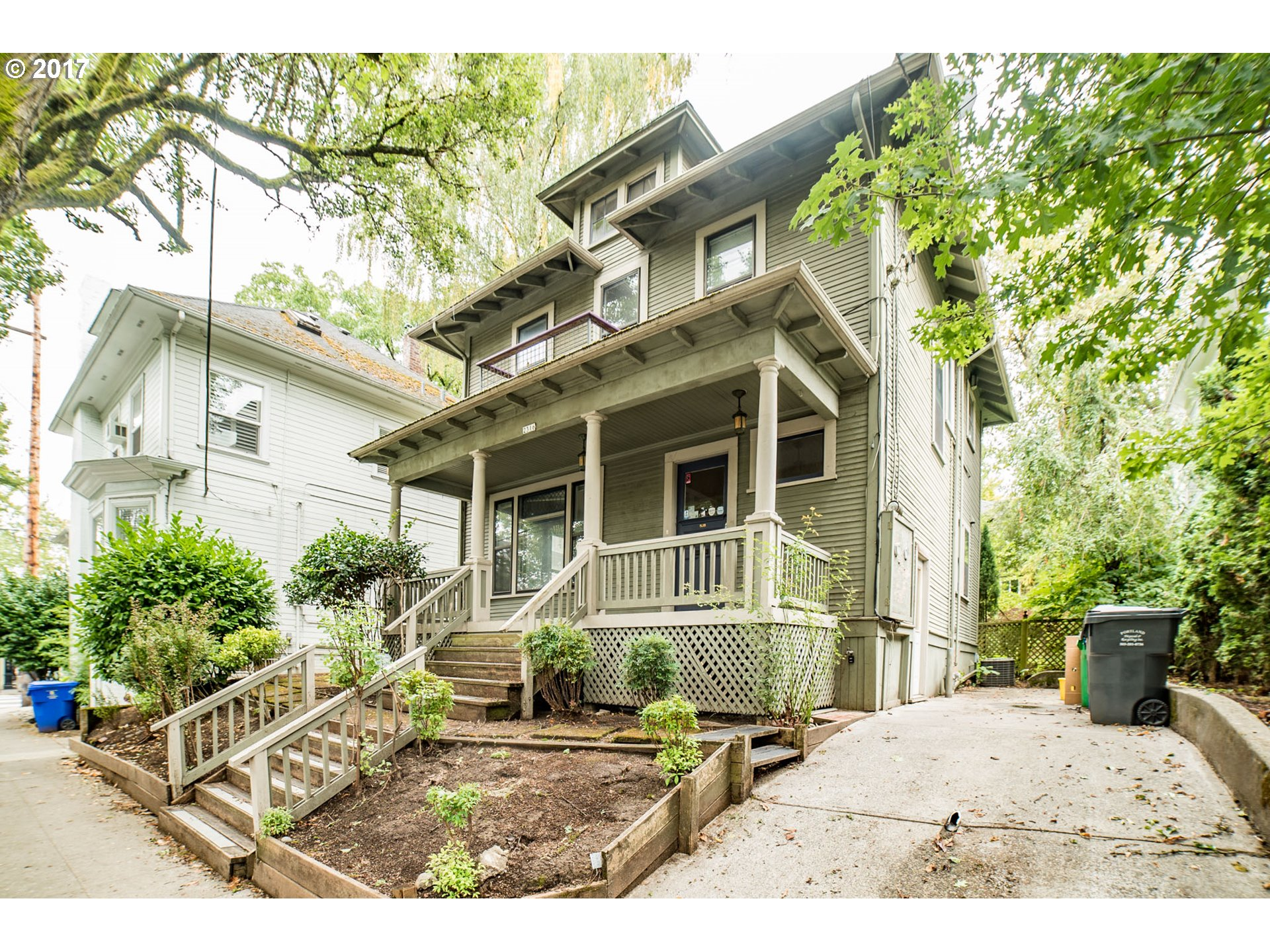 1532 sq. ft 2 bedrooms 2 bathrooms  House , Portland, OR