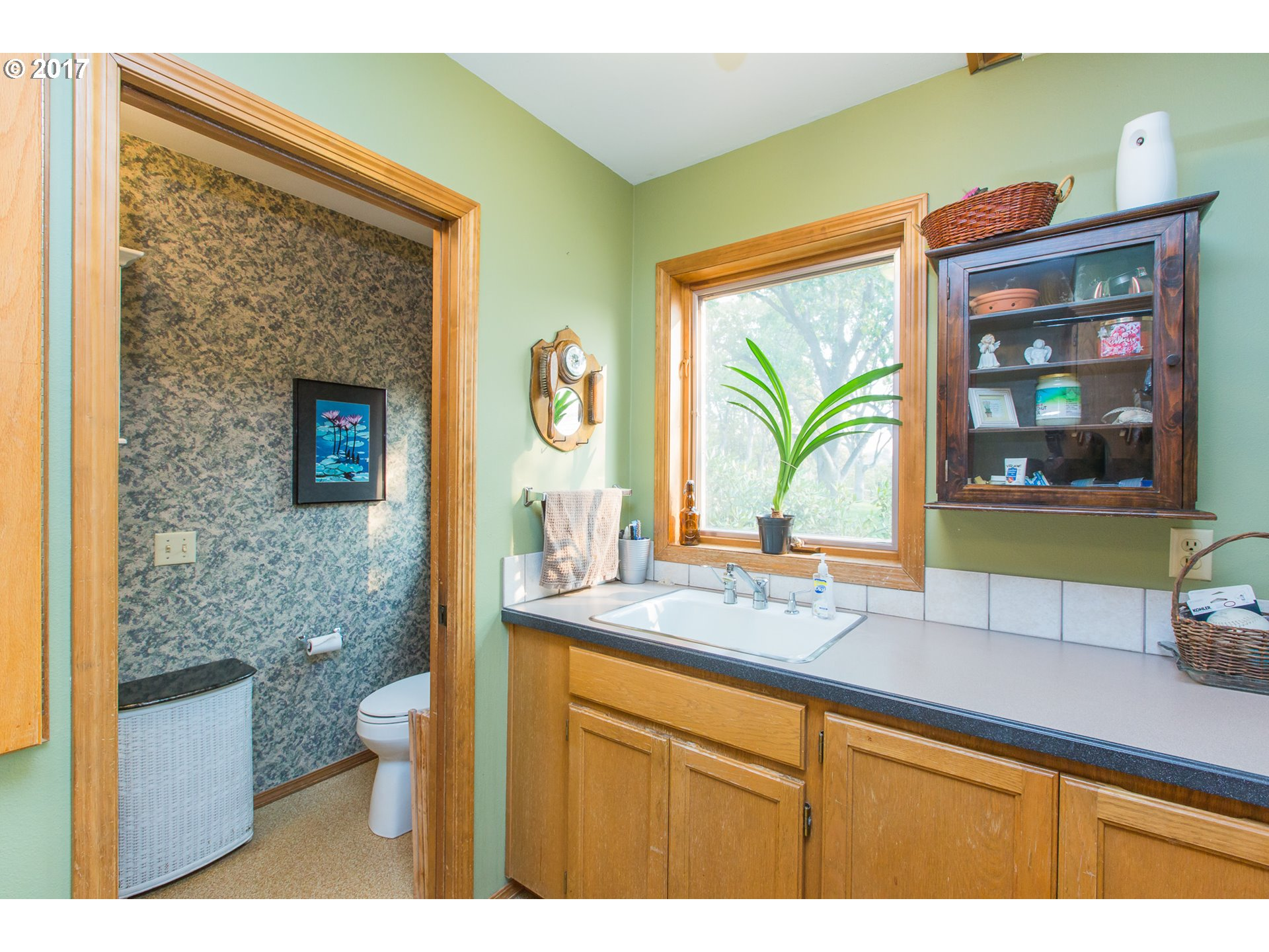 5560 MILL CREEK RD, THE DALLES, OR 97058  Photo 13