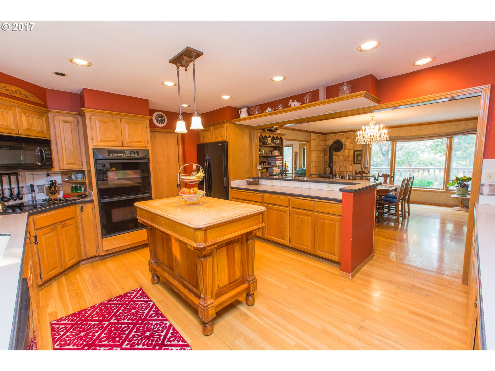 5560 MILL CREEK RD, THE DALLES, OR 97058  Photo 8