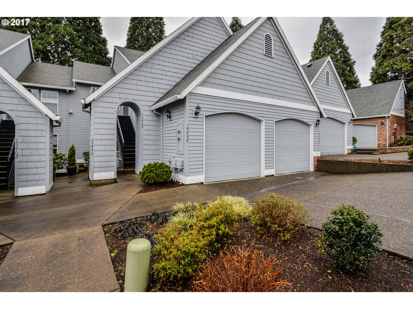 15434 SW FOUNTAINWOOD PL, Tigard, OR 97224