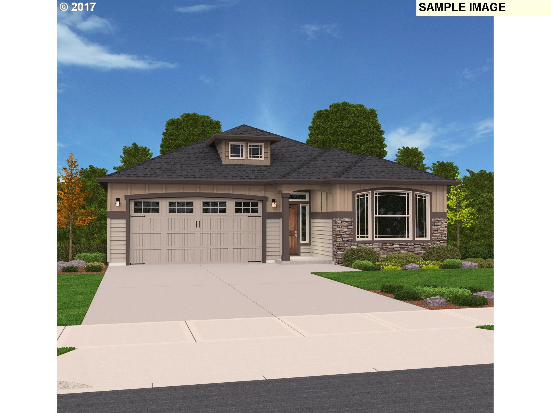 7905 NE 67th AVE, Vancouver, WA 98682