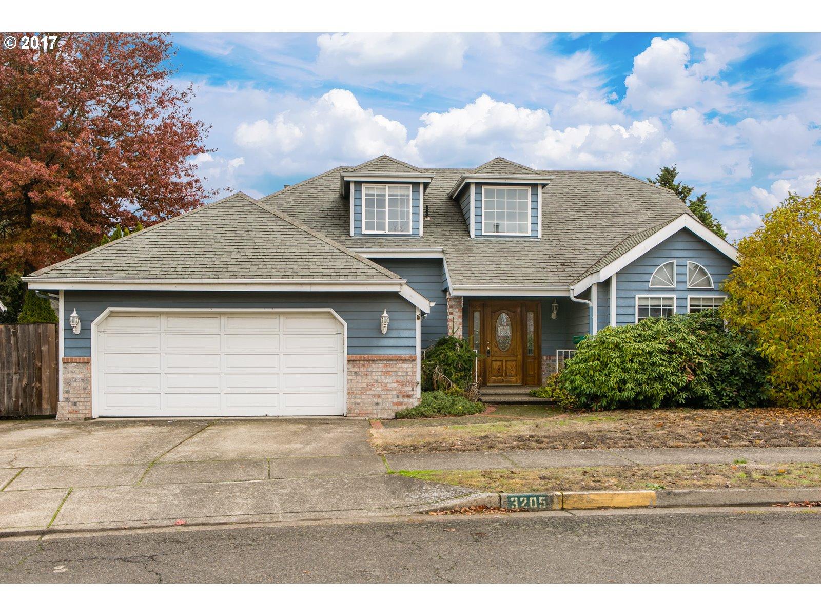 Eugene Springfield Oregon Real Estate Amp Homes For Sale