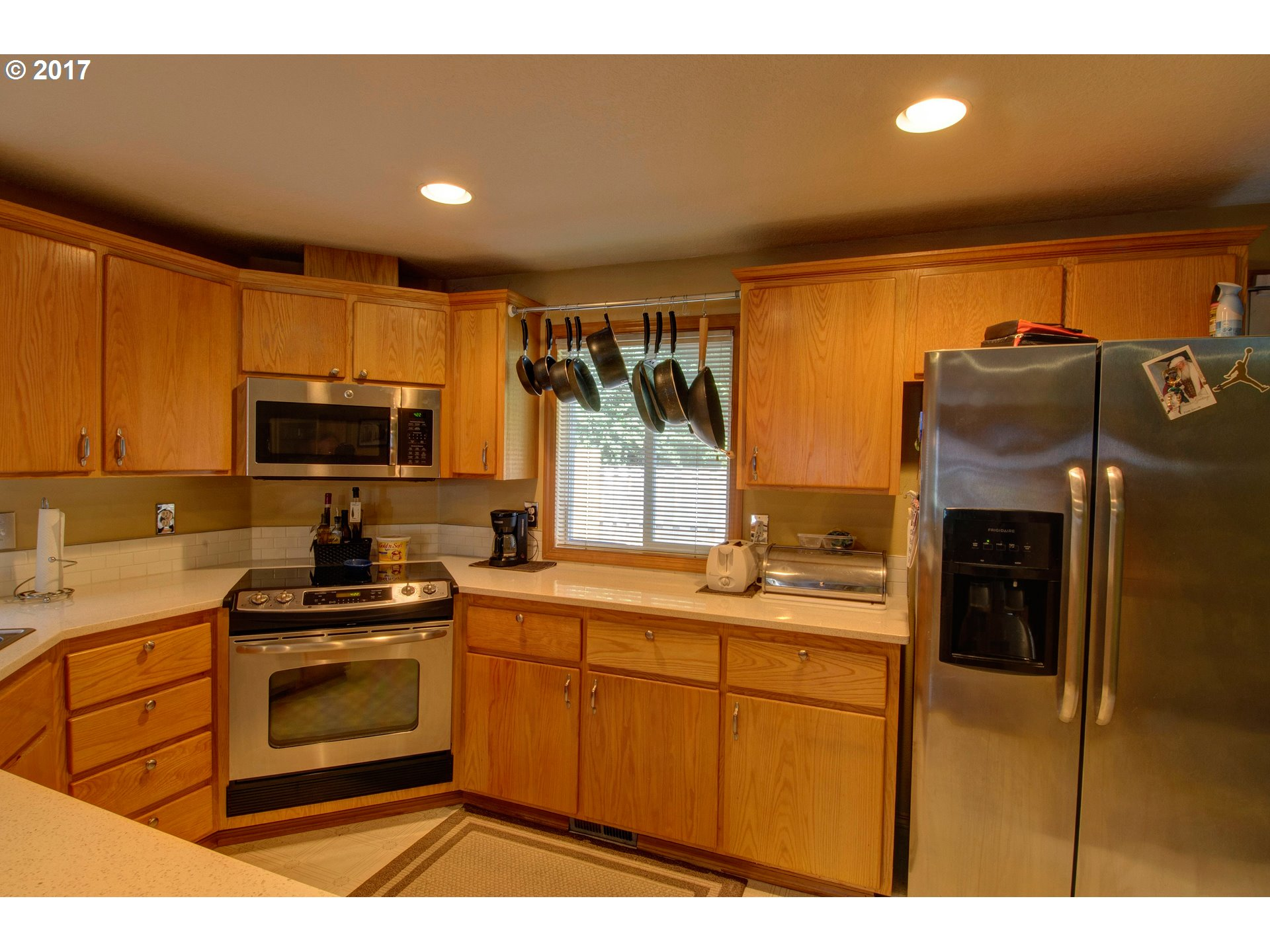 1128 SW 182ND AVE Beaverton, OR 97003 - MLS #: 17126649