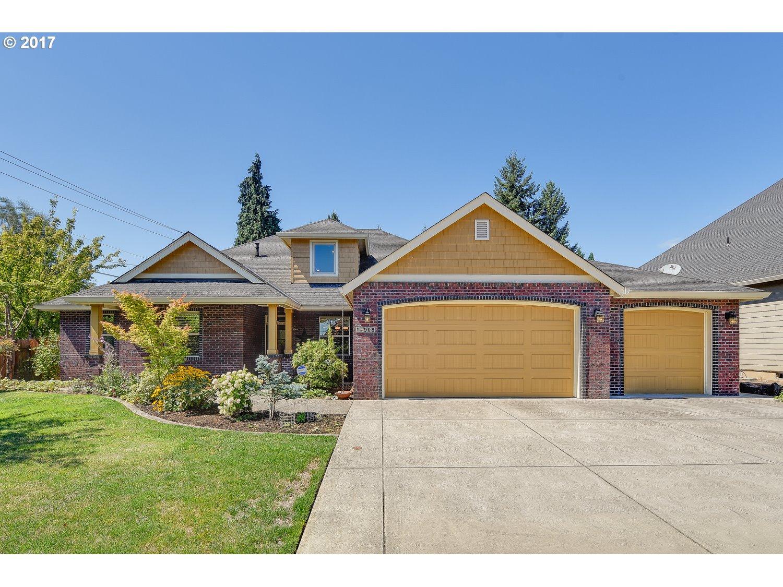 14908 NE 5TH AVE, Vancouver, WA 98685