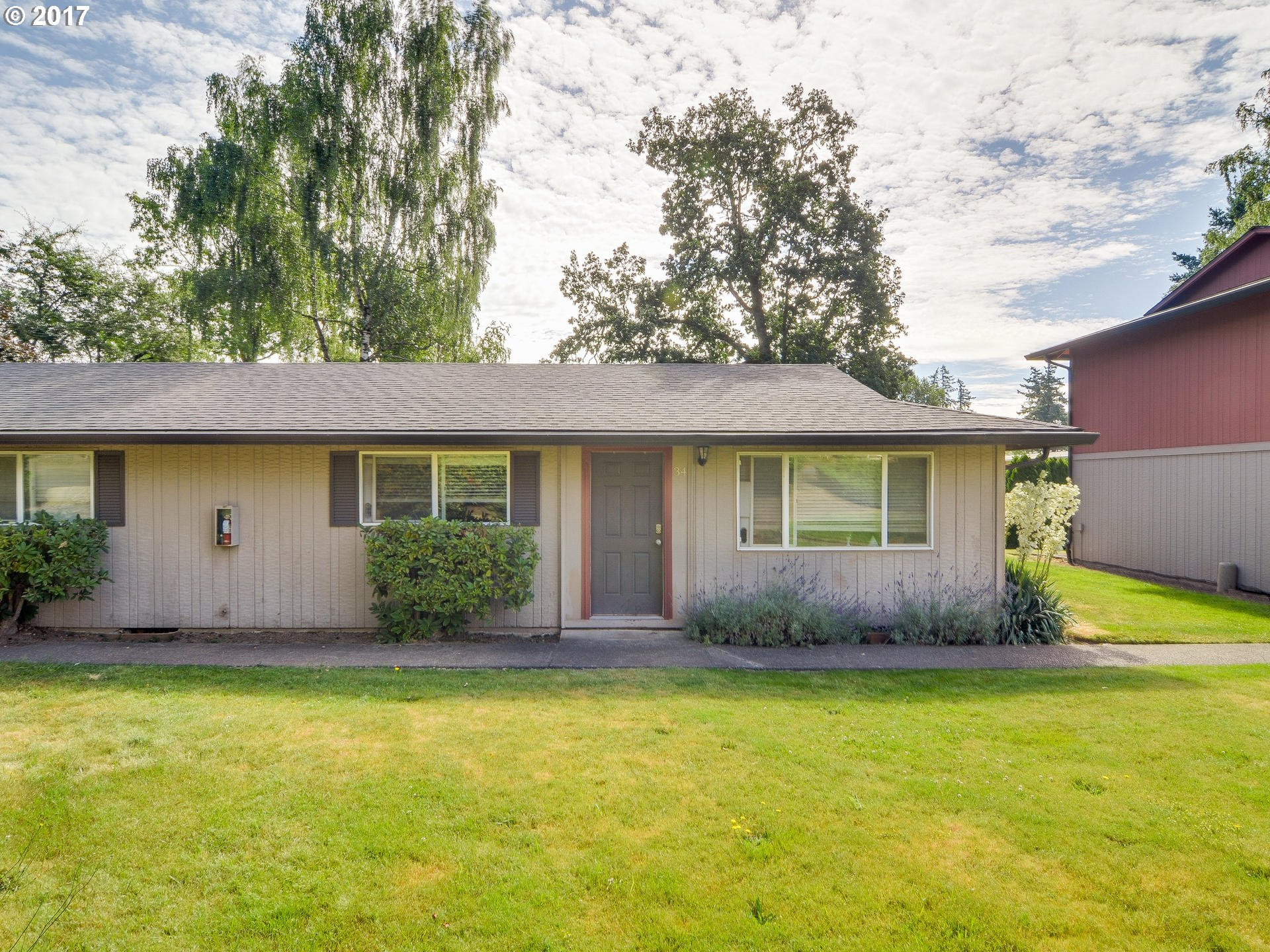 14655 SW 76TH AVE 34, Tigard, OR 97224