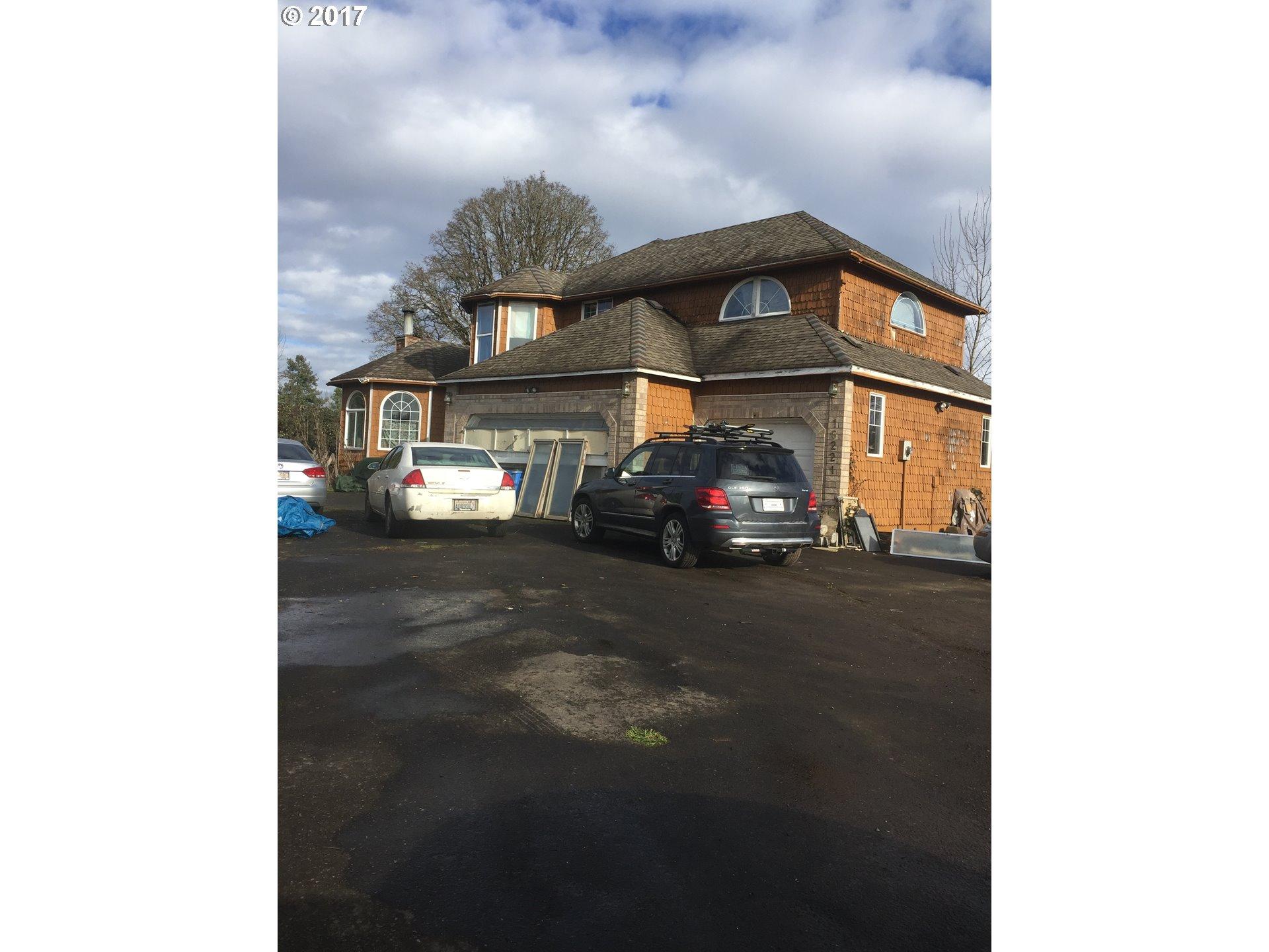 16221 NE 72ND AVE, Vancouver, WA 98686