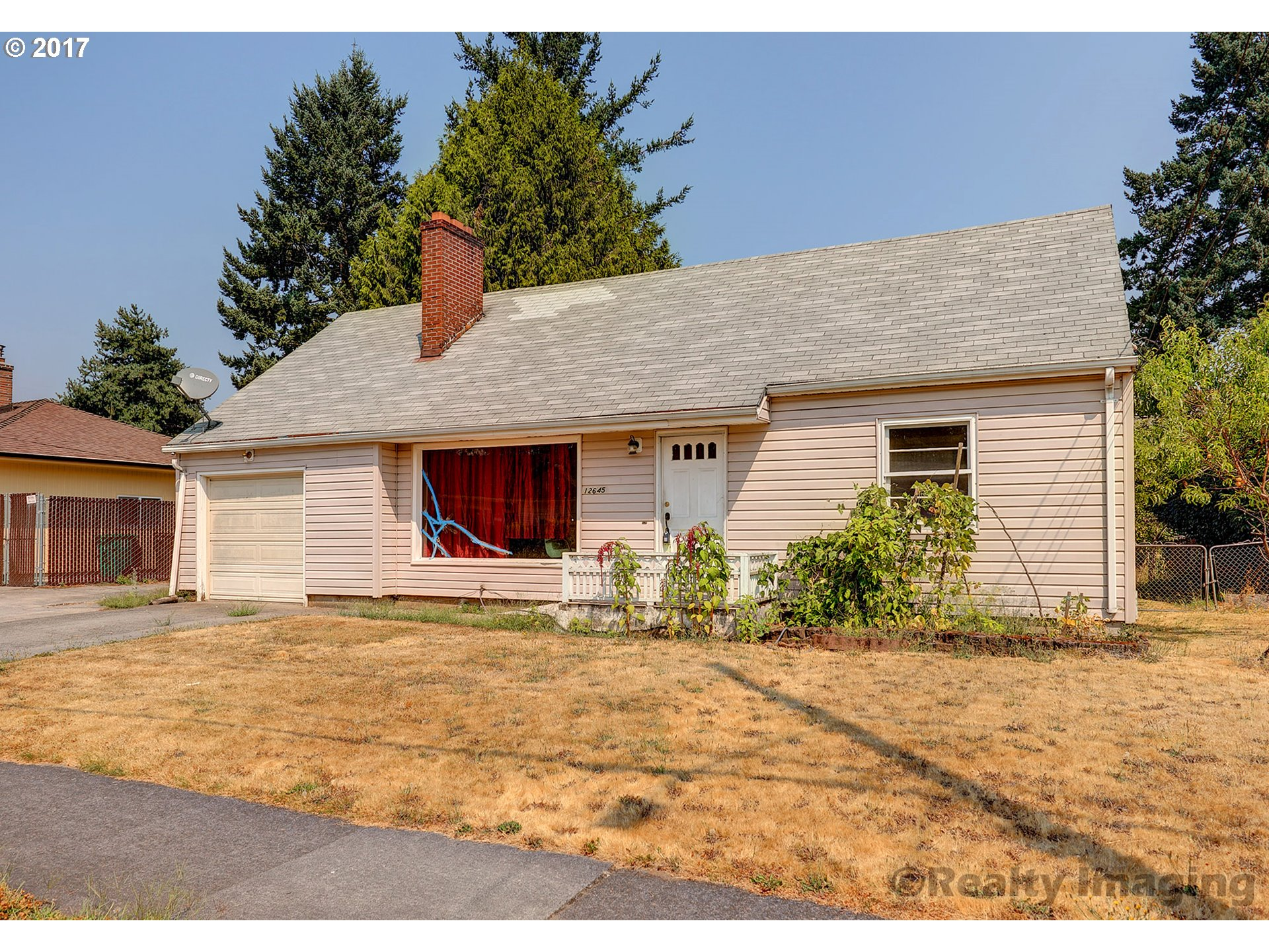 1906 sq. ft 3 bedrooms 3 bathrooms  House ,Portland, OR