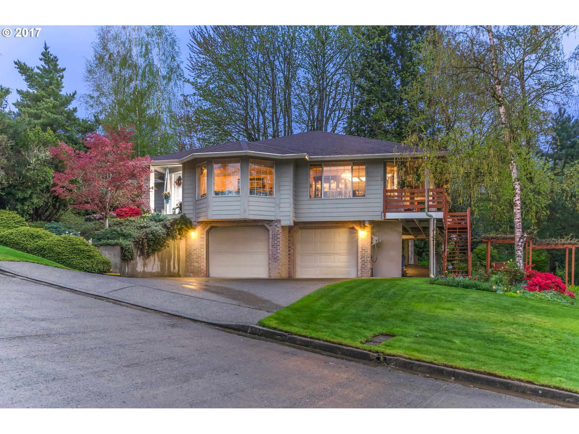 3515 SE 144TH CT, Vancouver, WA 98683