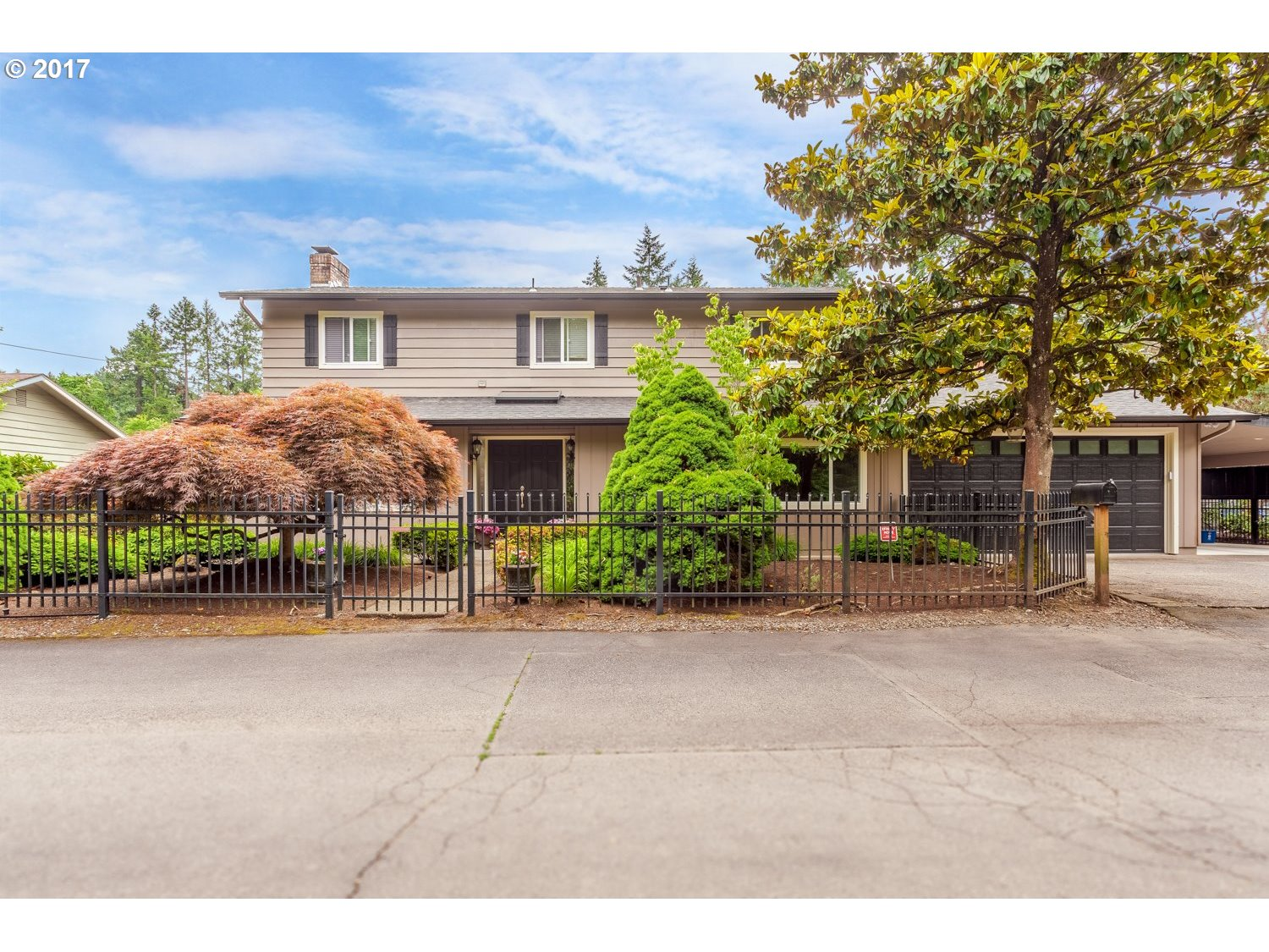 830 CABANA LN, Lake Oswego, OR 97034
