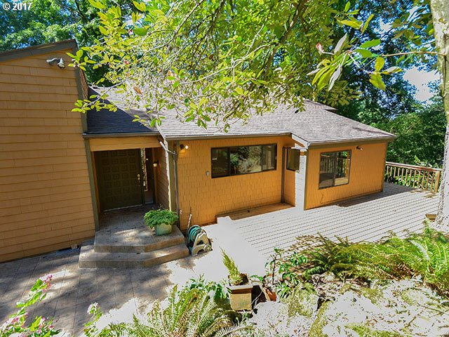 2665 GLEN EAGLES RD, Lake Oswego, OR 97034