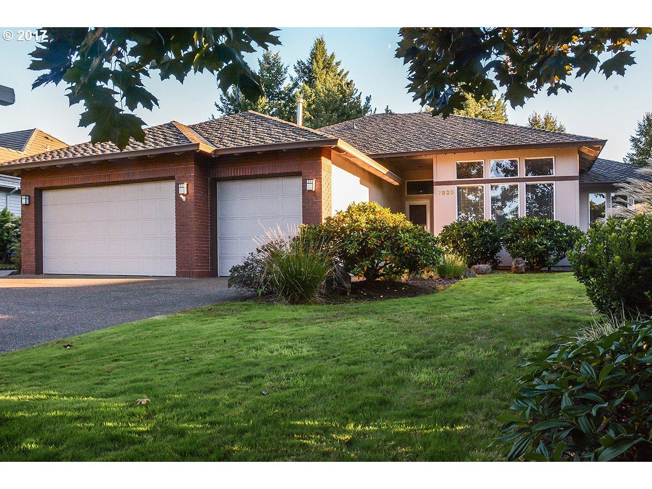 7620 SW FAIRWAY DR, Wilsonville, OR 97070