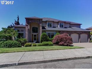 9380 SE DUNDEE DR, Happy Valley, OR 97086