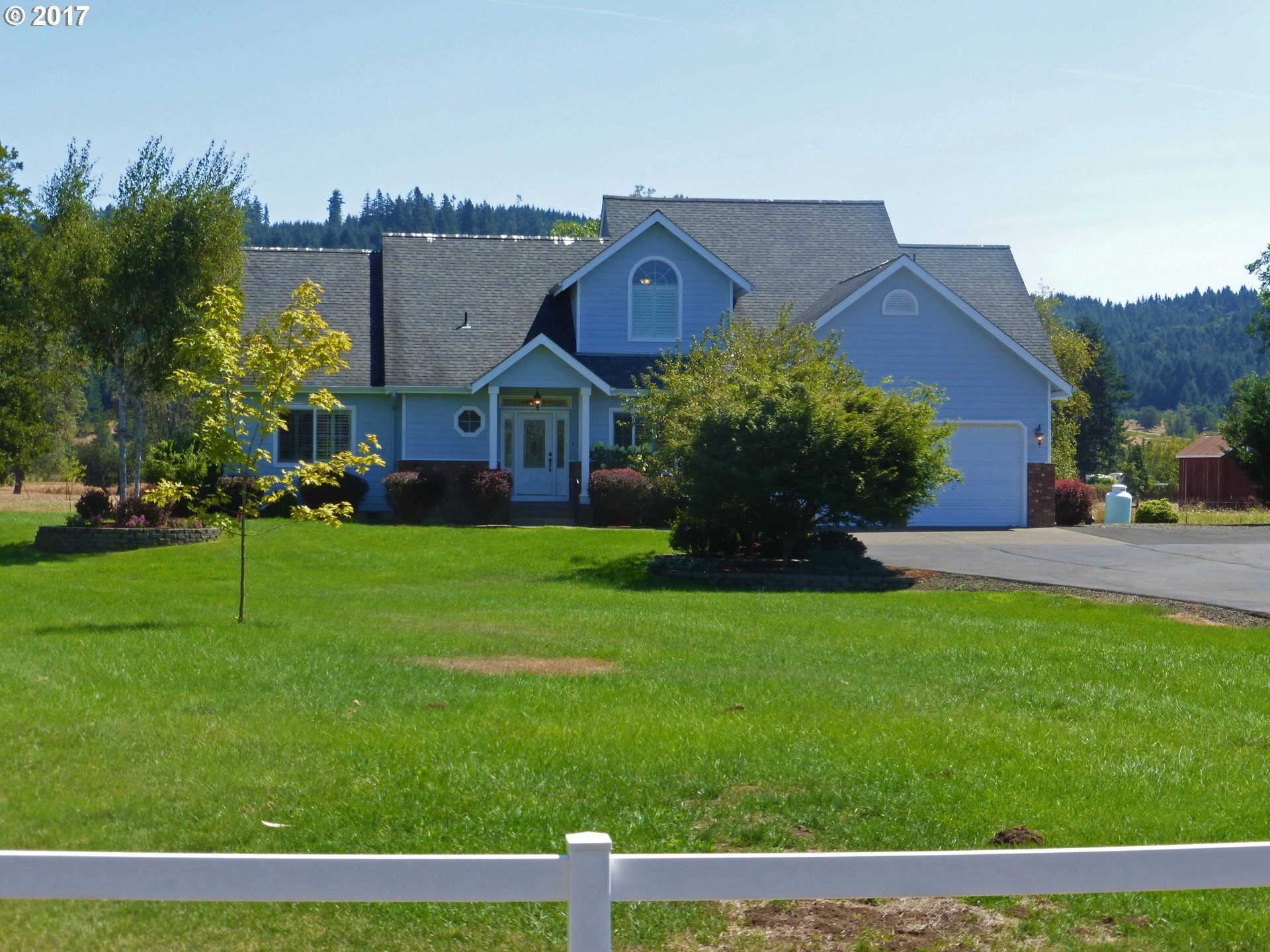 78280 MEADOW PARK DR, Cottage Grove, OR 97424