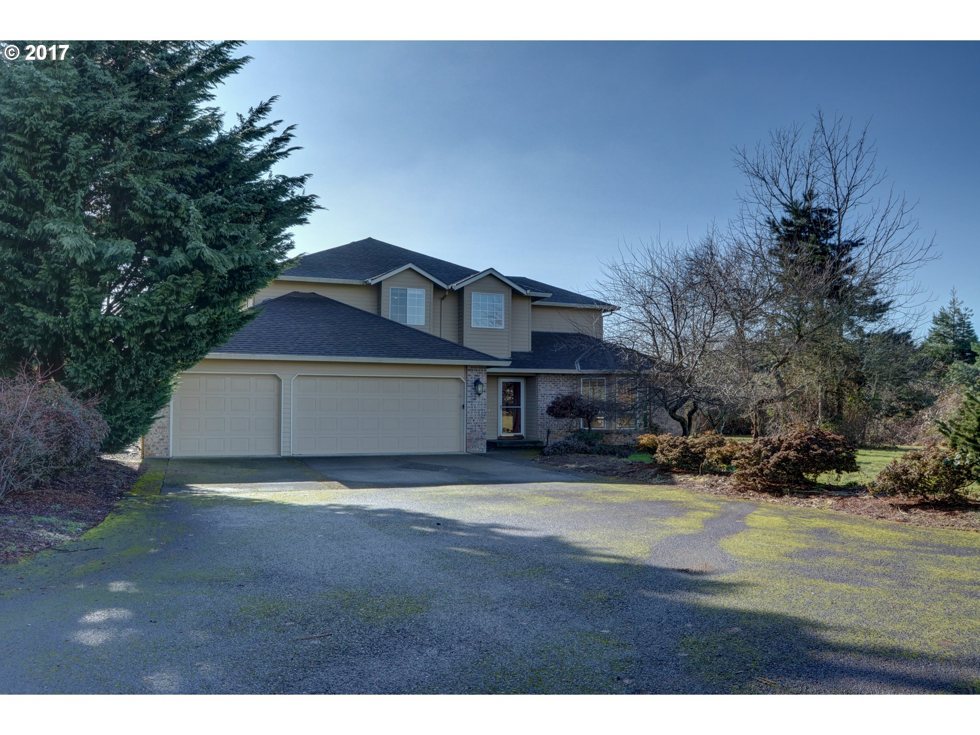 2315 NW 151ST ST, Vancouver, WA 98685