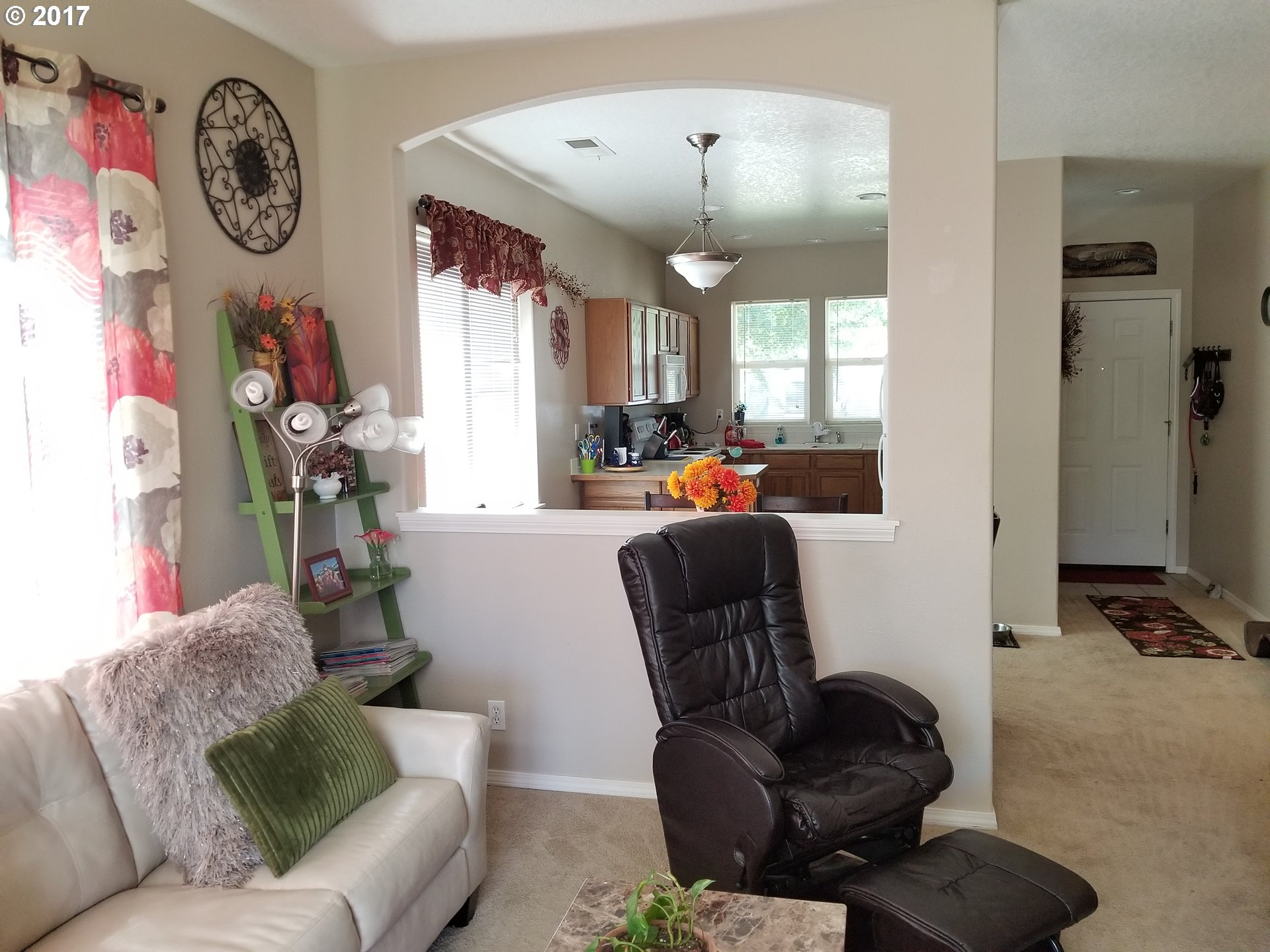 Photo 2 for Listing #17134111