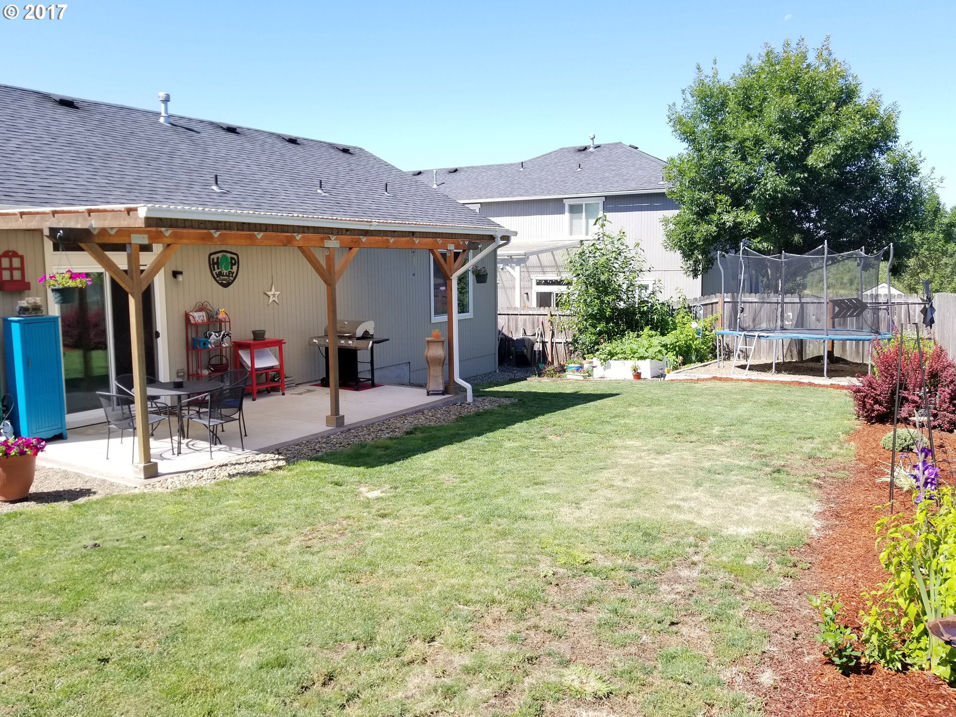 Photo 5 for Listing #17134111