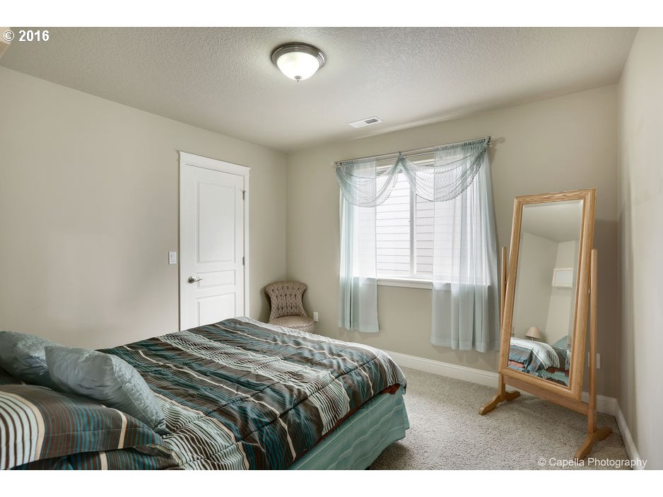 3770 NW 4TH WAY Hillsboro, OR 97124 - MLS #: 17134403