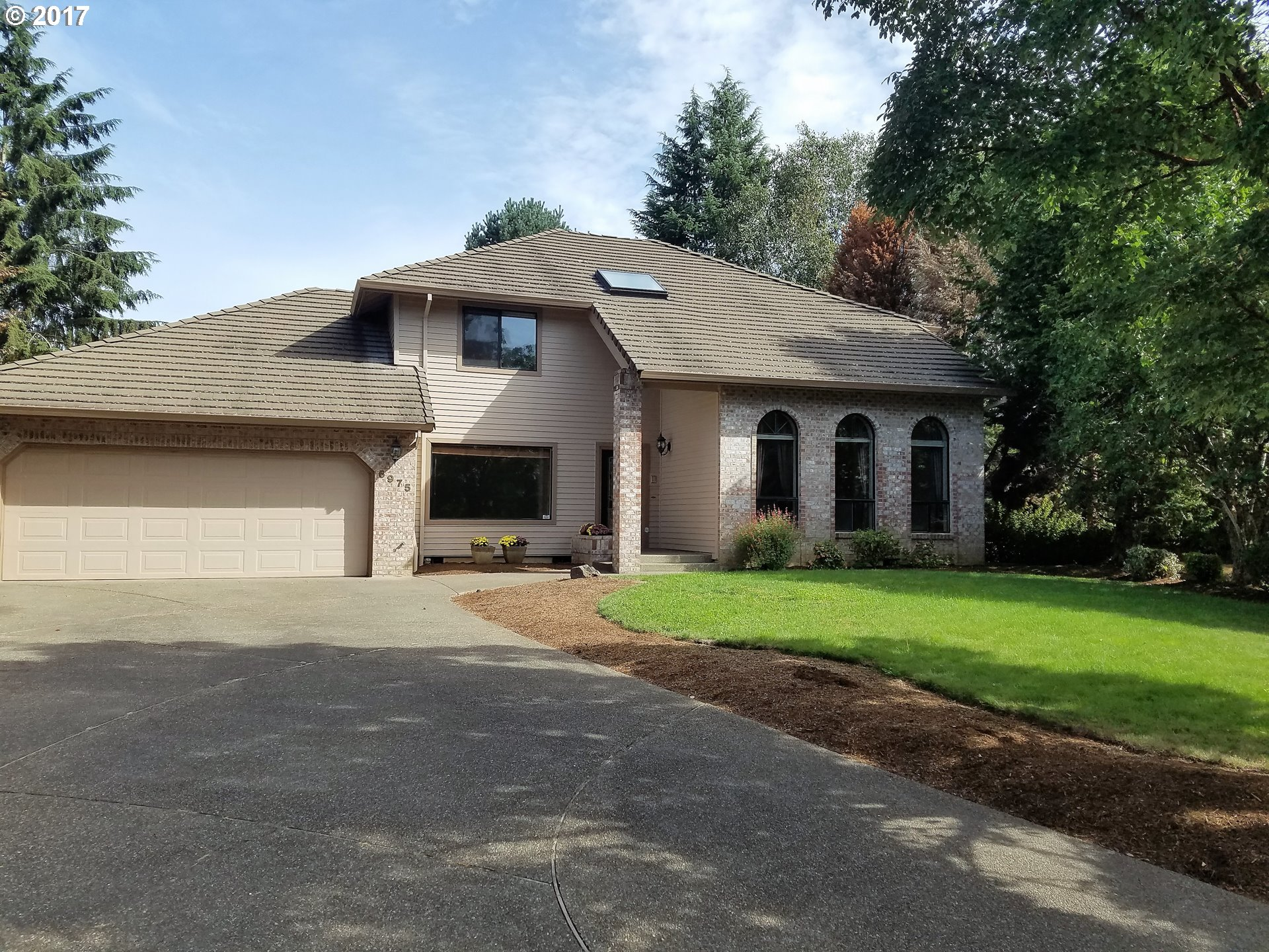 6975 SW COUNTRY VIEW E CT, Wilsonville, OR 97070