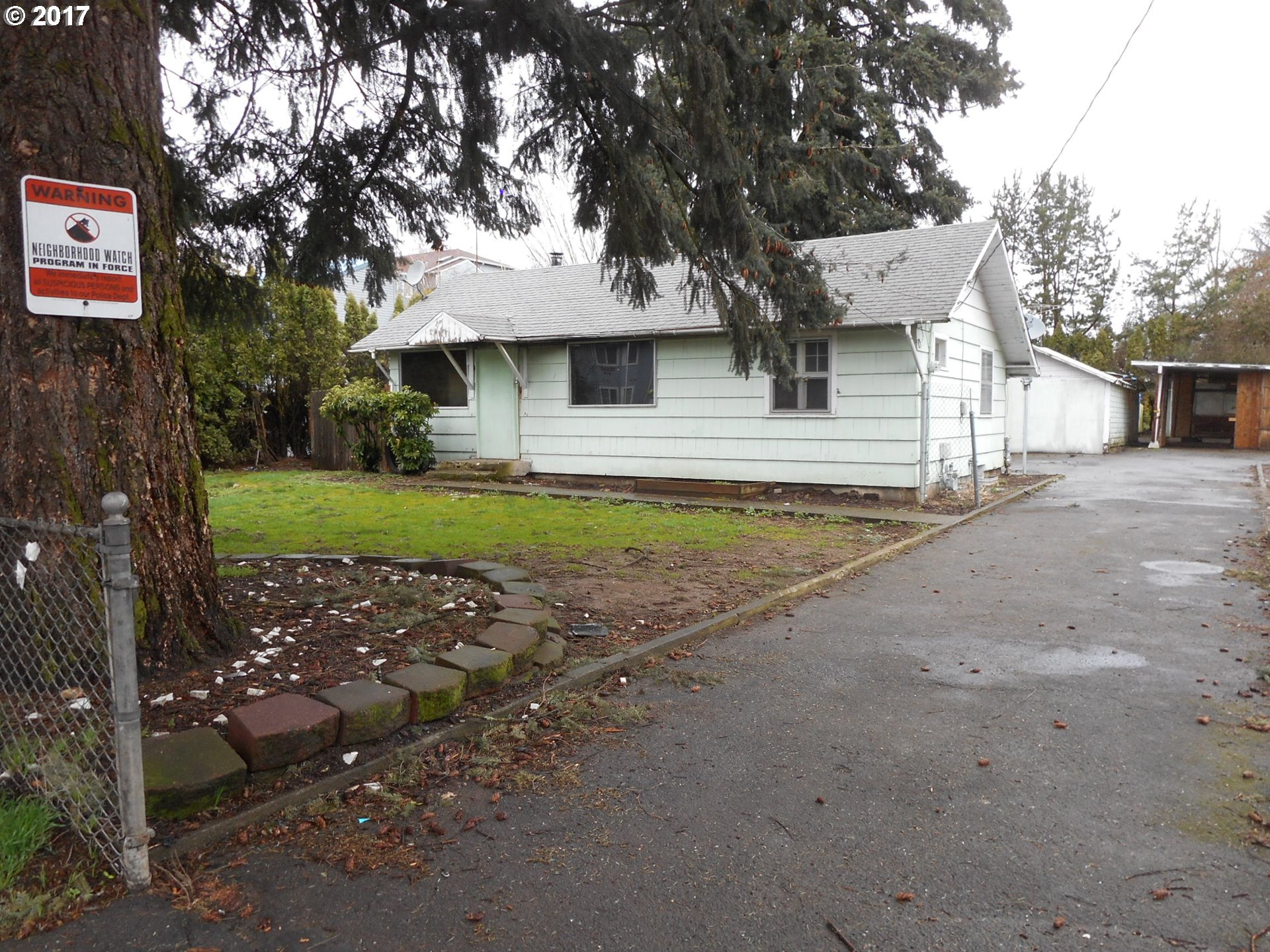 1488 sq. ft 2 bedrooms 1 bathrooms  House ,Portland, OR