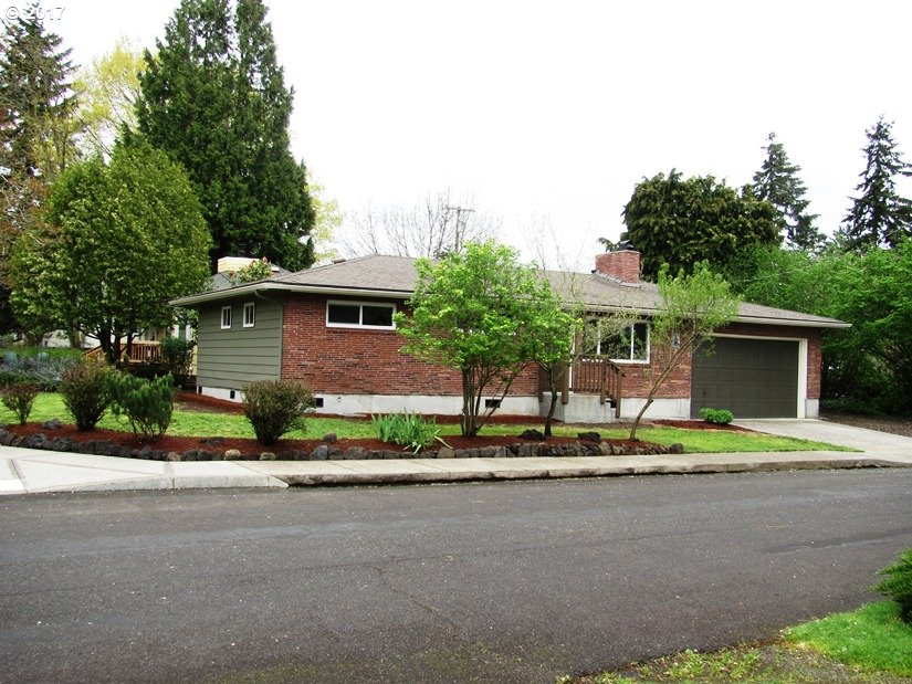 3501 H ST, Vancouver, WA 98663