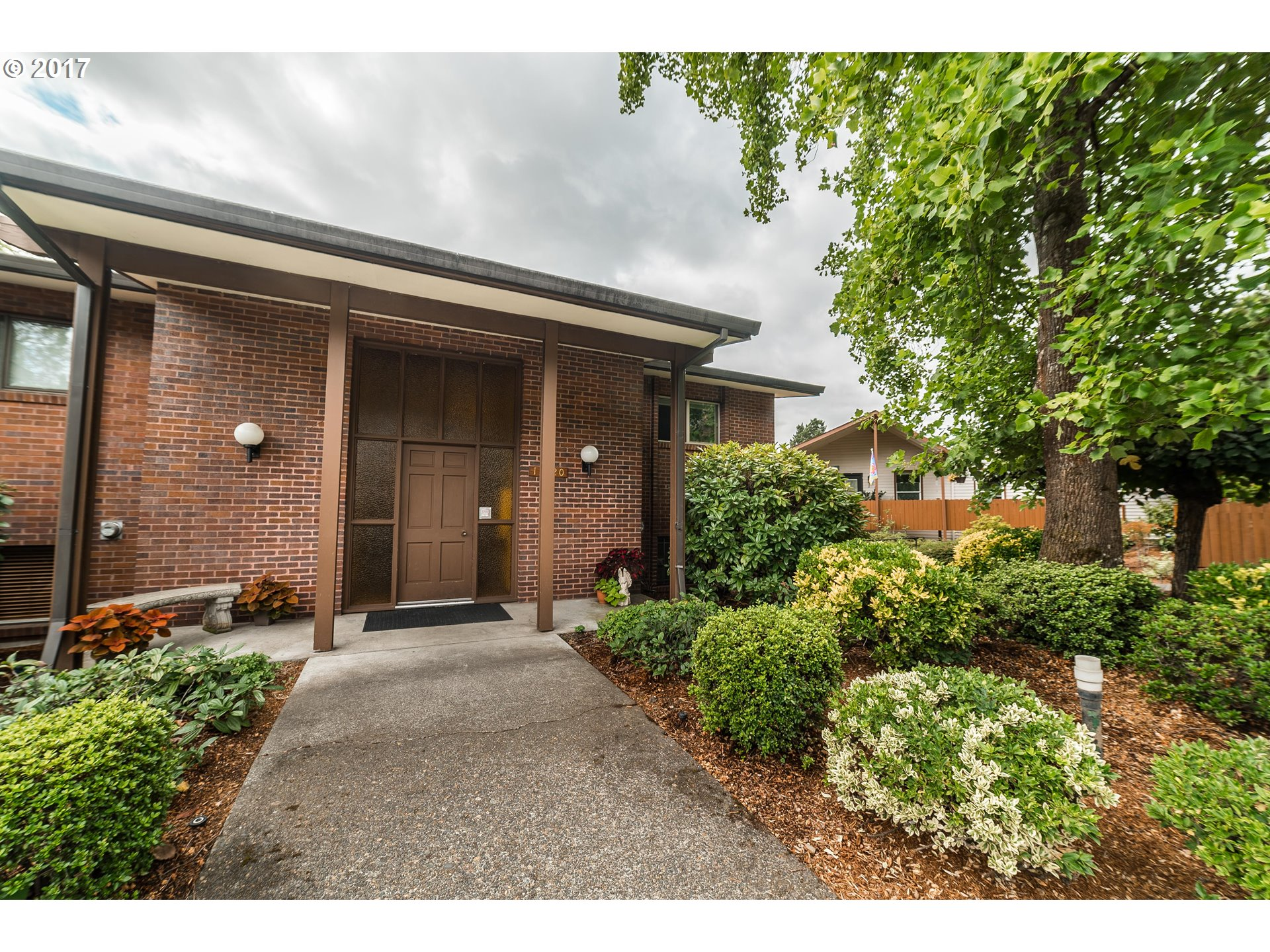11520 SW CROWN DR 12, King City, OR 97224