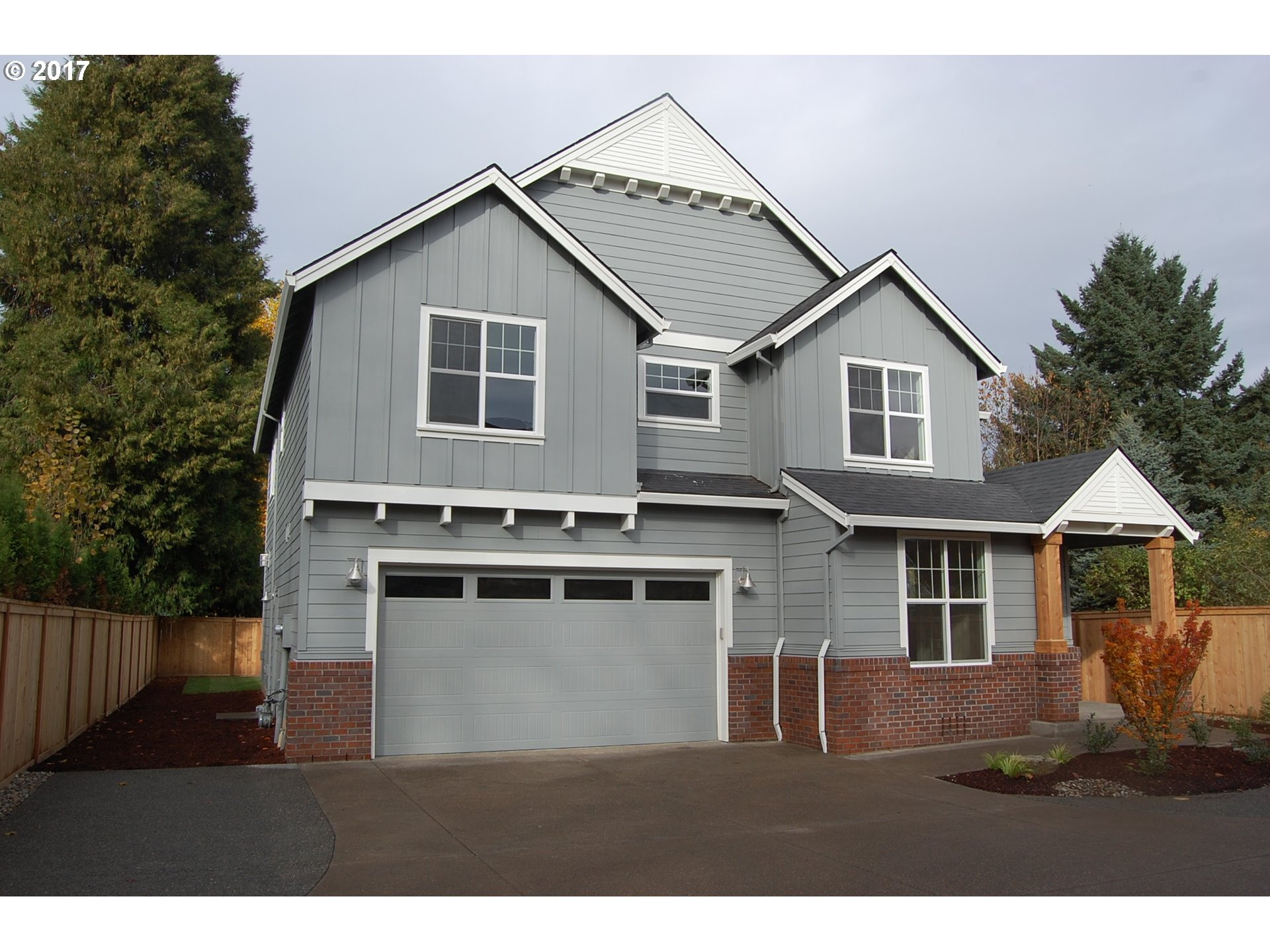2130 5th AVE, West Linn, OR 97068