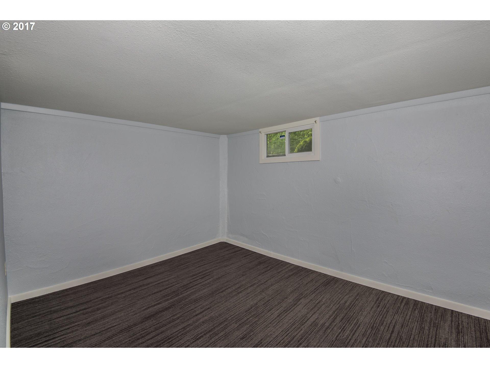 3016 NE 59TH AVE Portland, OR 97213 - MLS #: 17139716