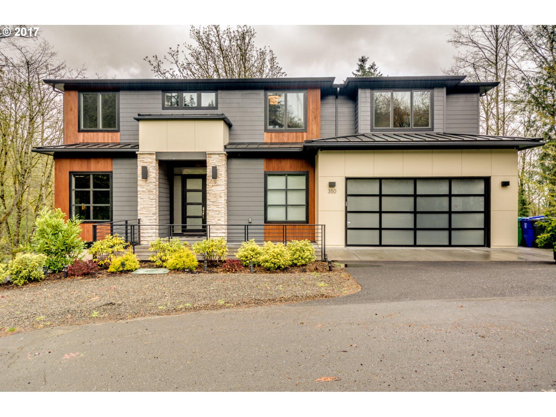 350 NW ROYAL BLVD, Portland OR 97210