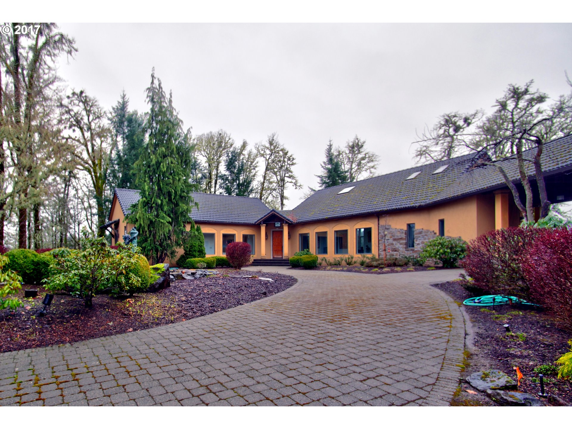 16829 NW BAKER CREEK RD, McMinnville, OR 97128