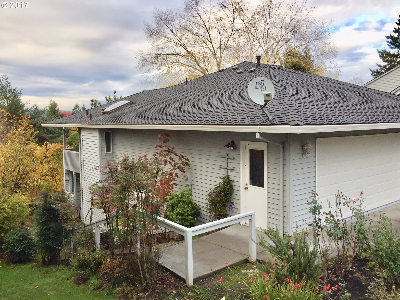 16977 SW CHERRY CREST DR, Lake Oswego OR 97034