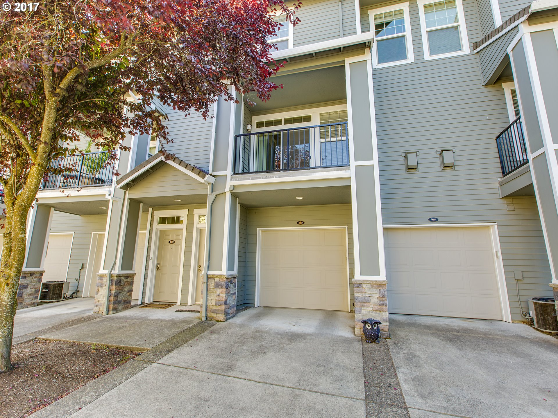 2650 SNOWBERRY RIDGE CT, West Linn, OR 97068