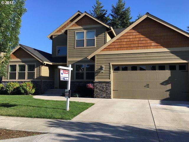 18711 SE 11TH ST, Vancouver, WA 98683