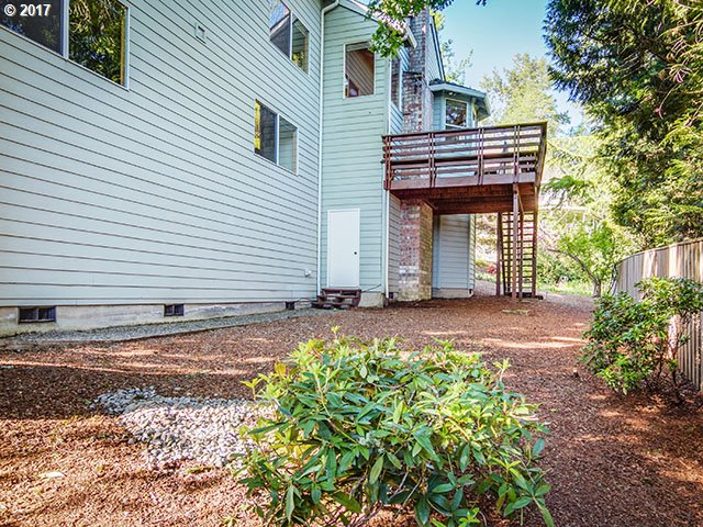 8453 SW 67TH AVE Portland, OR 97223 - MLS #: 17145364