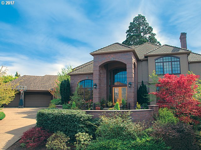12698 NW MAJESTIC SEQUOIA WAY, Portland, OR 97229