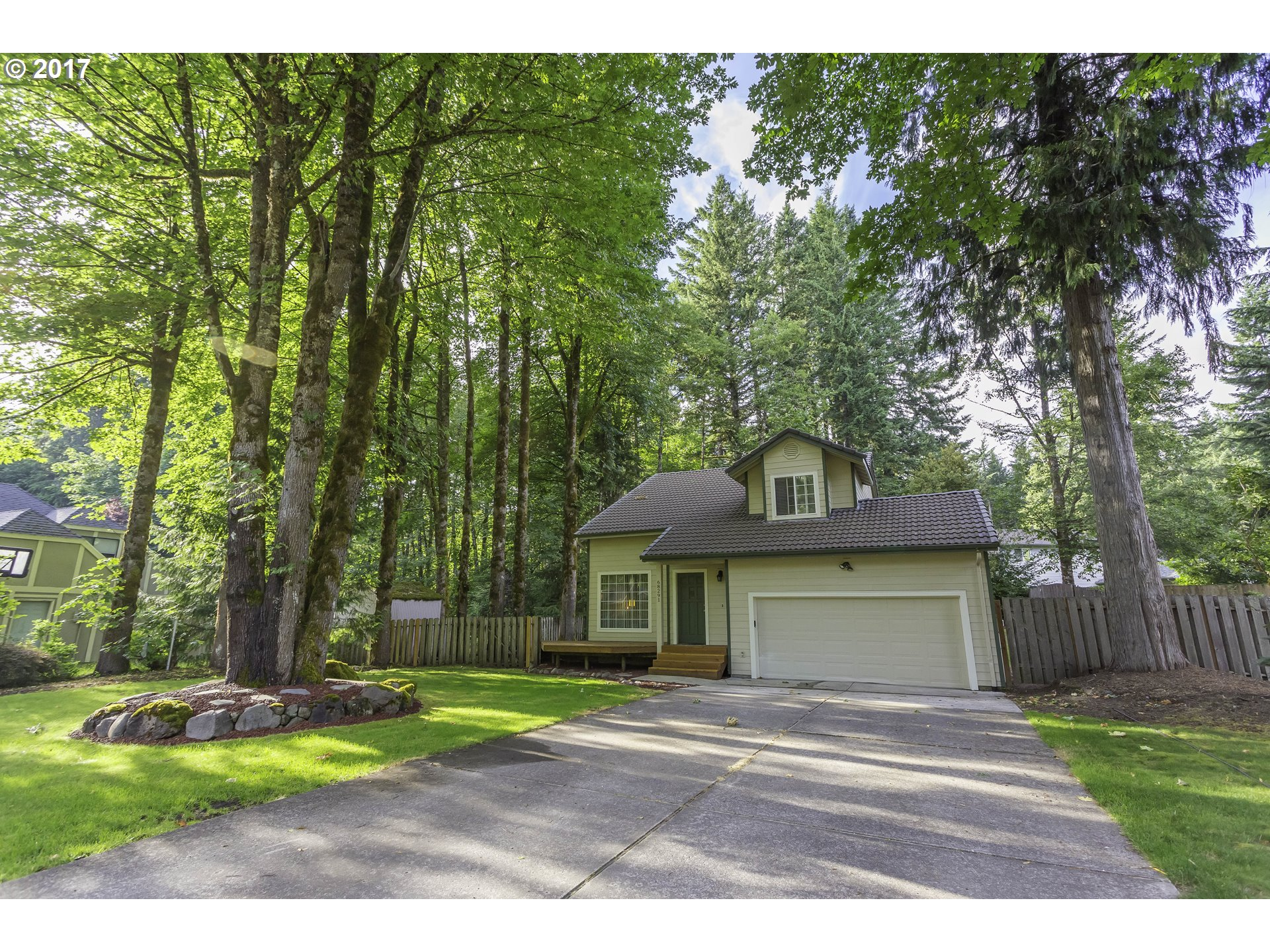 68291 E TWINBERRY LOOP, Welches, OR 97067
