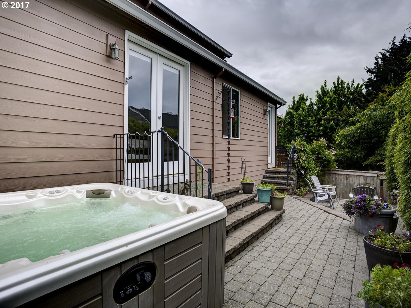 10923 SW NELSON ST Tualatin, OR 97062 - MLS #: 17147191